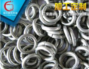铝合金钎料