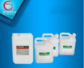 山东液体助焊剂
