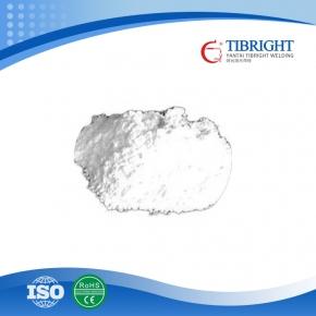 山东铝焊粉(水溶性)